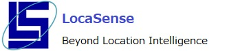 LocaSense